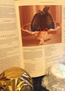 Xmas pudding 1 - Copy