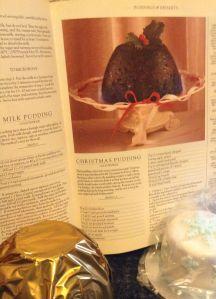Xmas pudding 1 - Copy